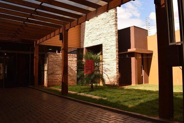 Casa com 1 Suíte à venda, 60 m² por R$ 285.000 - Canadá - Cascavel/PR - Foto 7