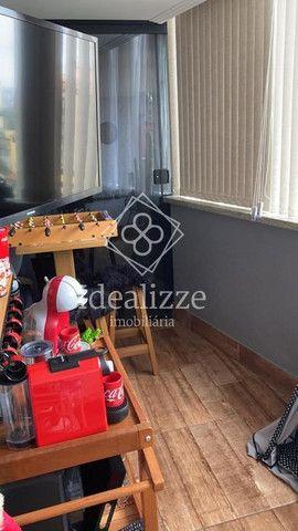 IMO.770 Apartamento para venda Jardim Amália-Volta Redonda, 2 quartos - Foto 17