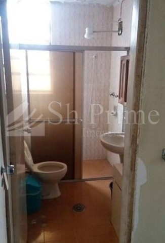 Vende Ap 3 Dorm 91 m2 em frente ao Metrô Santana. - Foto 10