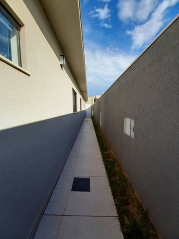 Casa Térrea no Condomínio Residencial Alphaville II, 180 m² com 3 suítes - Foto 14