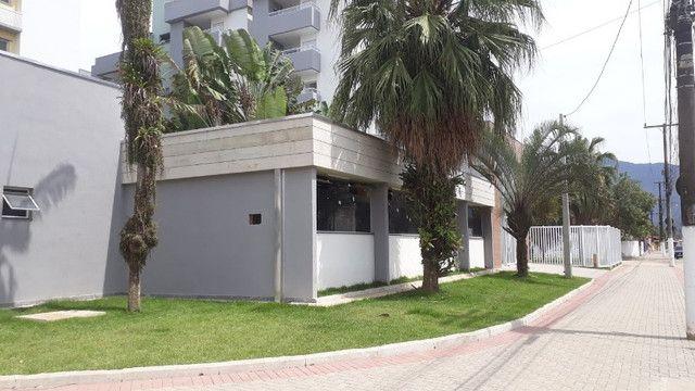 Apartamento no Passaredo(3), Perequê Açu, Ubatuba SP - Foto 8