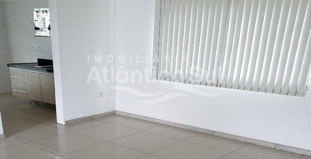 Apartamento 03 quartos sendo 01 suíte - Santorini - Foto 7