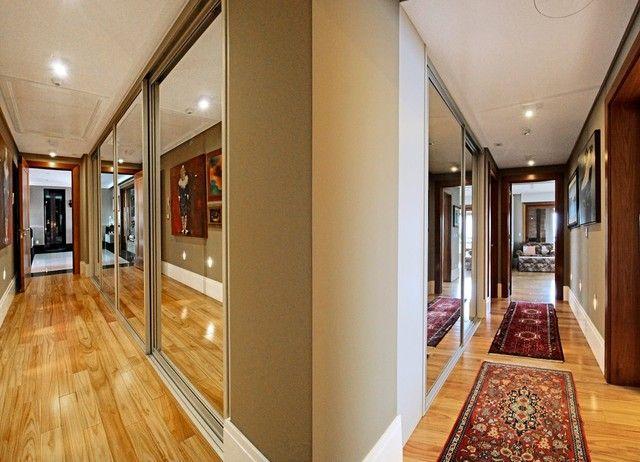 Apartamento à venda com 3 dormitórios em Moinhos de vento, Porto alegre cod:RG7976 - Foto 12