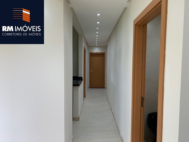 Casa de condomínio à venda com 4 dormitórios em Busca vida, Camaçari cod:RMCC1321 - Foto 7