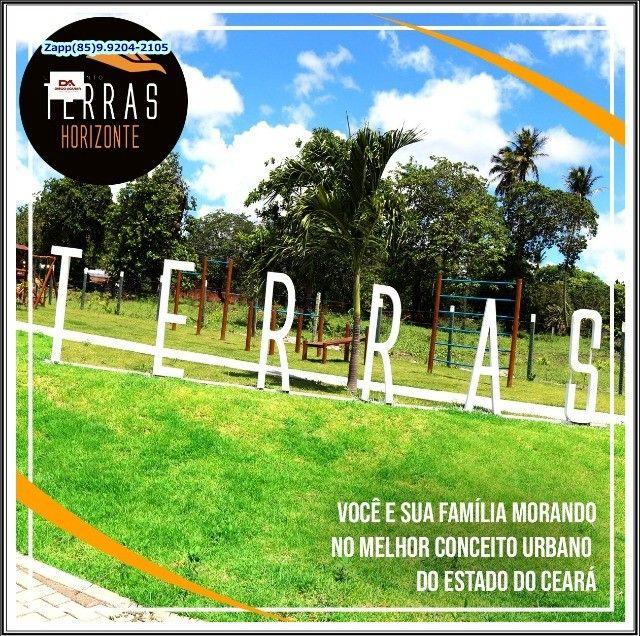 Loteamento Terras Horizonte%%%% - Foto 19