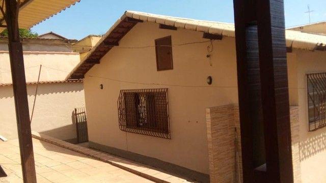 Casa para Venda em Volta Redonda, JARDIM NORMÂNDIA, 4 dormitórios, 1 suíte, 3 banheiros, 4 - Foto 14