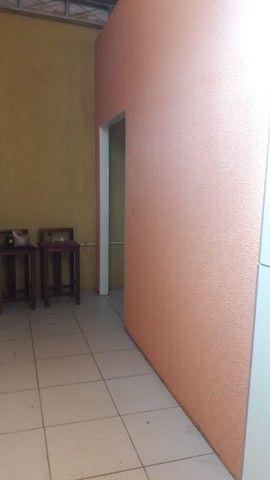 aluguel estabelecimento comercial - Foto 11