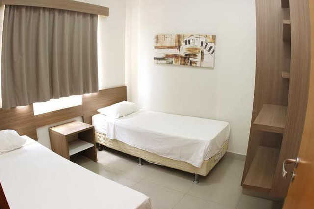 Venda cota ( barato ) hotel caldas - Foto 4