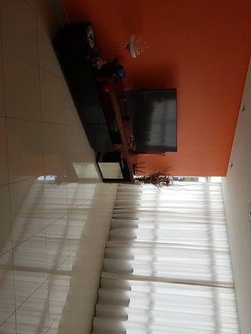 Vendo Apartamento Itabuna  - Foto 3