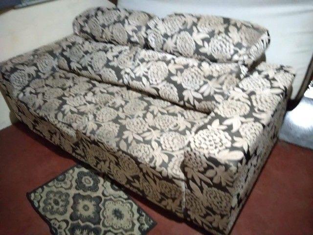 sofá - Foto 4