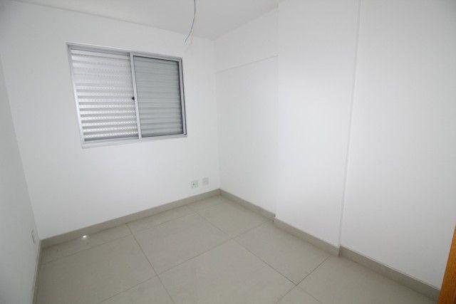 Apartamento com área privativa à venda, 3 quartos, 1 suíte, 2 vagas, Serrano - Belo Horizo - Foto 7
