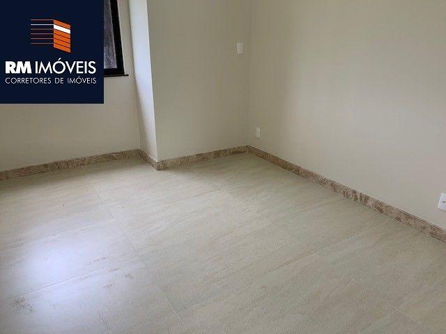 Casa de condomínio à venda com 4 dormitórios em Busca vida, Camaçari cod:RMCC1321 - Foto 13