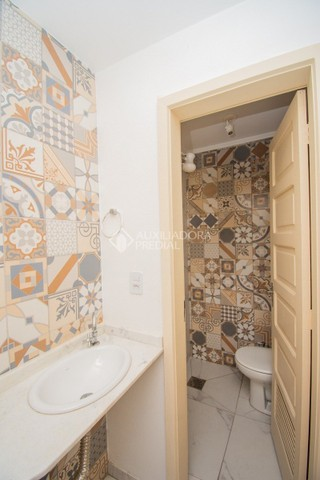 Apartamento para alugar com 2 dormitórios em Floresta, Porto alegre cod:227961 - Foto 15