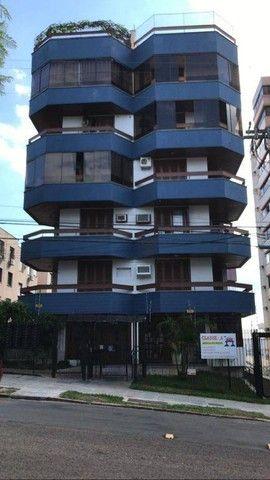 Apartamento à venda, 120 m² por R$ 400.000,00 - Vila Ipiranga - Porto Alegre/RS - Foto 2