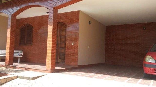 Casa para Venda em Volta Redonda, JARDIM NORMÂNDIA, 4 dormitórios, 1 suíte, 3 banheiros, 4 - Foto 2