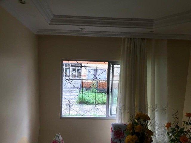 Apartamento térreo no Cond. Villa das Palmeiras - Cabula - Foto 5