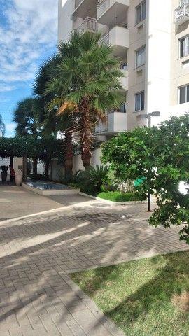 Apartamento  3 quartos  Cond  Rossi+Recanto Tropical   - Foto 3