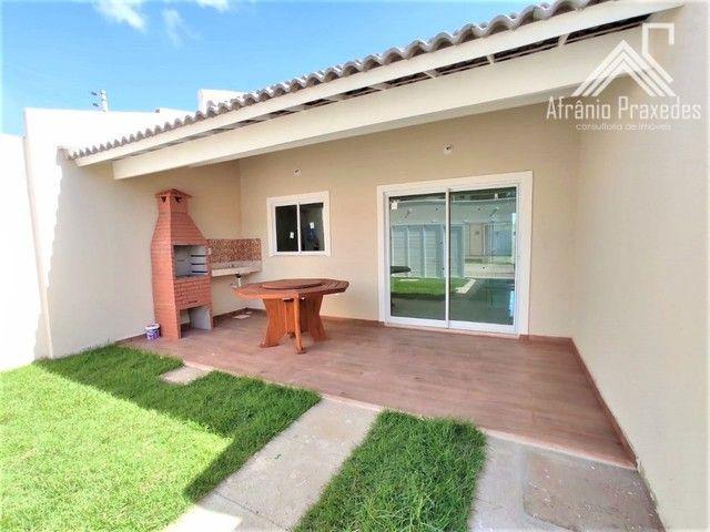 Casa Térrea à venda em Eusébio/CE - Foto 2