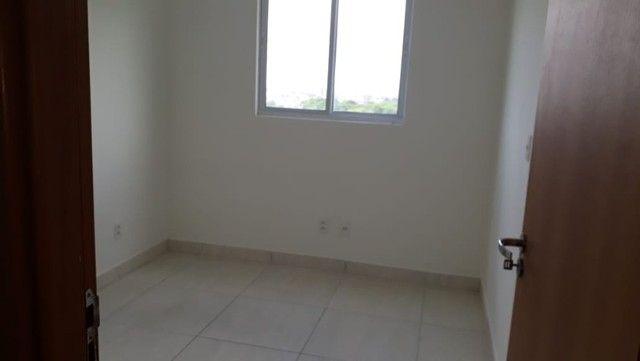 Apartamento no Ecolife Universitário para alugar - Foto 15