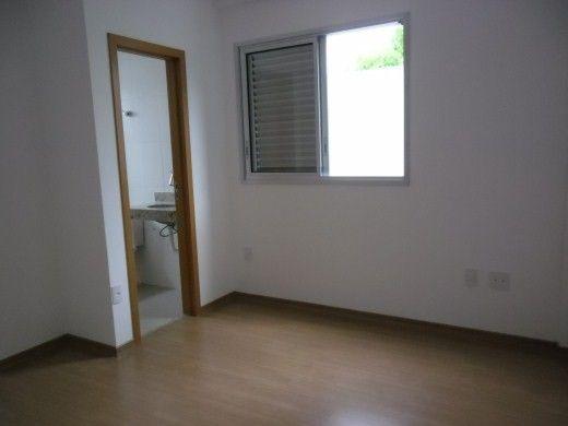 Apartamento com área privativa à venda, 4 quartos, 2 suítes, 3 vagas, Jaraguá - Belo Horiz - Foto 4