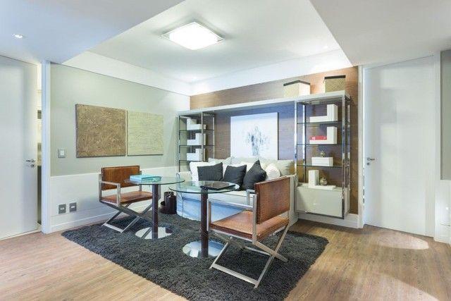 Apartamento à venda com 3 dormitórios em Jardim europa, Porto alegre cod:RG5 - Foto 10