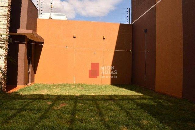 Casa com 1 Suíte à venda, 60 m² por R$ 285.000 - Canadá - Cascavel/PR - Foto 5