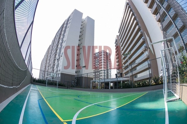 Apartamento à venda com 2 dormitórios em Jardim lindoia, Porto alegre cod:8424