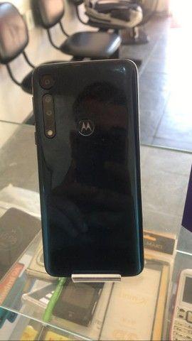 Vendo one macro 64GB - Foto 3