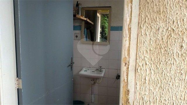 Casa à venda com 3 dormitórios em Santana, São paulo cod:170-IM563430 - Foto 16