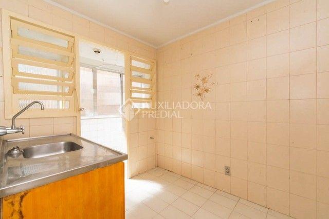 Apartamento para alugar com 2 dormitórios em Bom fim, Porto alegre cod:294255 - Foto 5