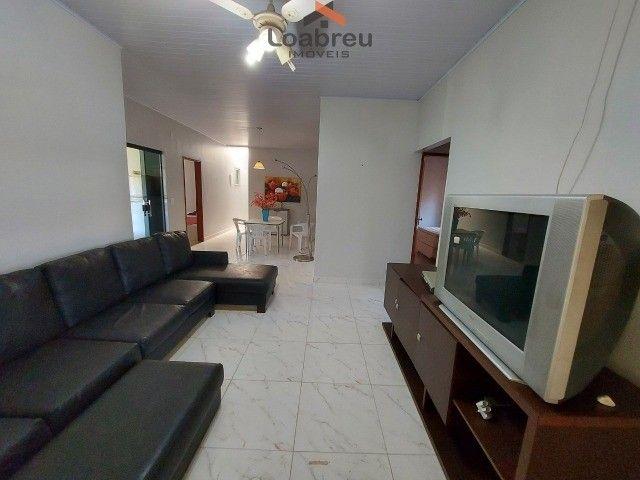 Casa Condomínio Fechado em Caldas Novas - Foto 4