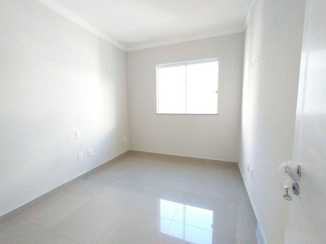 Apartamento vista mar novo fino acabamento  - 2 quartos - Foto 3