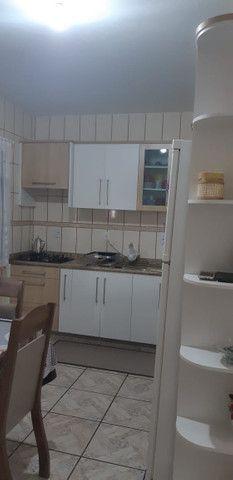 Casa com 3 quartos na Guarda do Cubatão (Cód. 454) - Foto 12