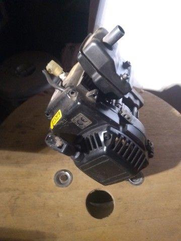 motor baja 30.5 cc - Foto 3