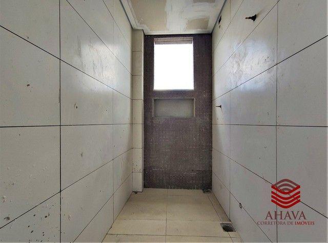Apartamento à venda com 2 dormitórios em Santa amélia, Belo horizonte cod:2203 - Foto 5