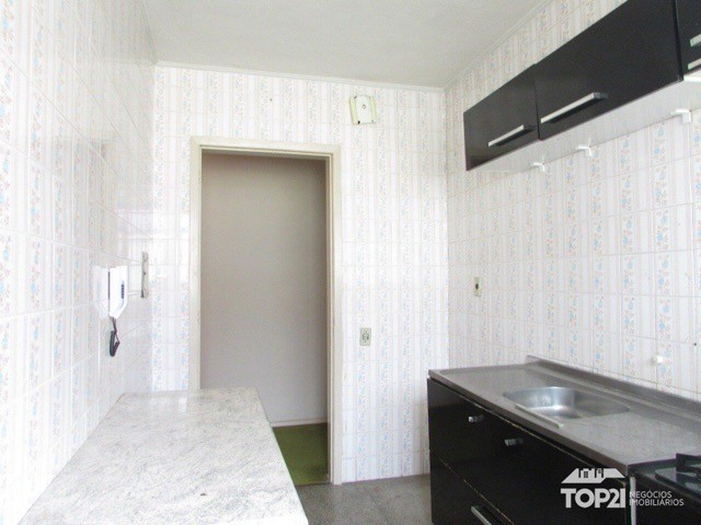 Permuta Apartamento 1 Dormit. Próximo Iguatemi. - Foto 4