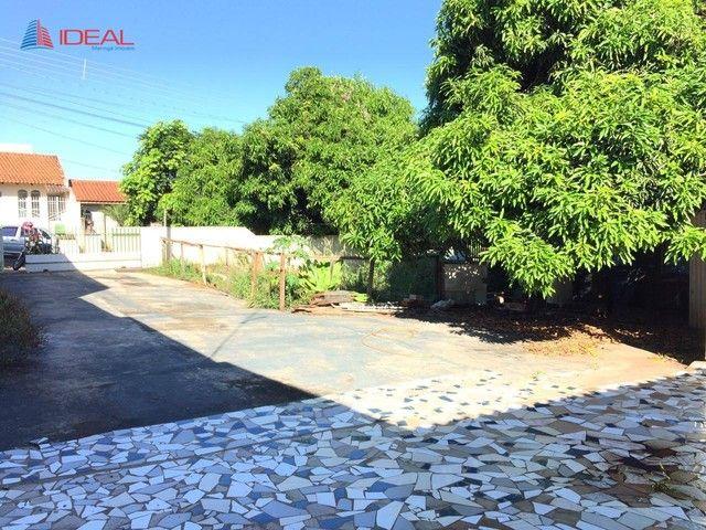 Casa com 2 dormitórios à venda, 75 m² por R$ 220.000,00 - Jardim São Francisco - Maringá/P - Foto 6