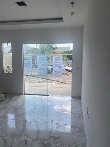 Casa 3 Quartos com Suíte - Itaipuaçu - Foto 4