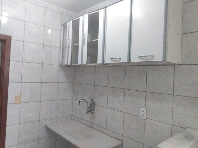Apartamento à venda, 2 quartos, 1 vaga, Liberdade - Belo Horizonte/MG - Foto 16