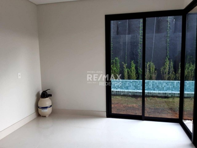 Casa com 4 suítes, 455 m² - venda por R$ 3.800.000 ou locação por R$ 28.150/mês - Alphavil - Foto 5