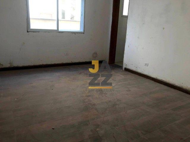 Casa com 3 dormitórios à venda, 287 m² por R$ 1.350.000,00 - Reserva do Engenho - Piracica - Foto 11
