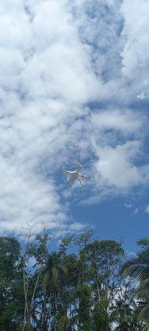Drone Phantom standard  - Foto 2