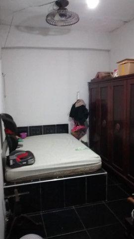 Parangaba Casa Duplex 120m2, 3 Quartos(Sendo 1 Suíte), Sala, Cozinha - Foto 5