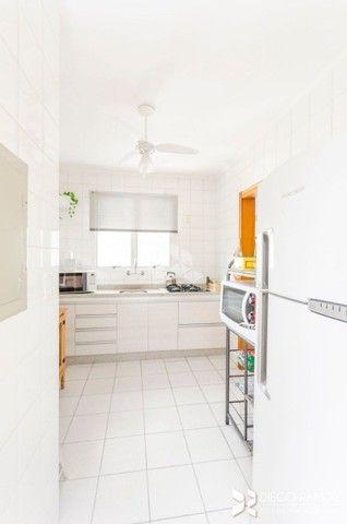Apartamento à venda com 2 dormitórios em Moinhos de vento, Porto alegre cod:9935797 - Foto 18