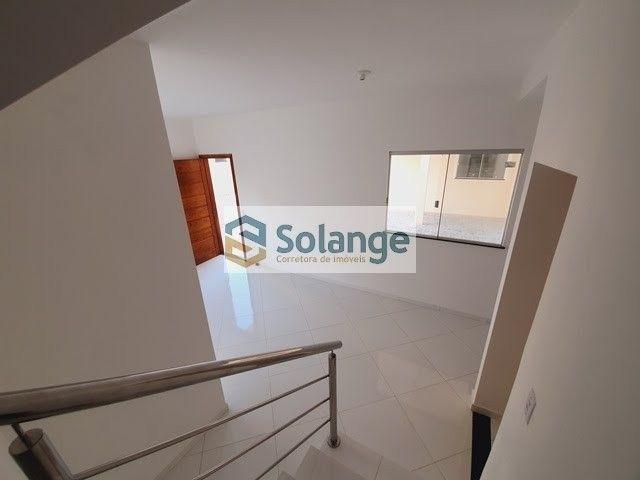Vendo casas em condomínio, térrea e duplex - Cambolo - Porto Seguro Bahia - Foto 19