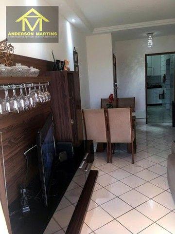Amplo Apartamento de 2 quartos em Itapuã 8132WR - Foto 7