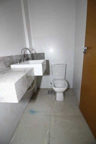 Apartamento com área privativa à venda, 3 quartos, 1 suíte, 2 vagas, Serrano - Belo Horizo - Foto 12