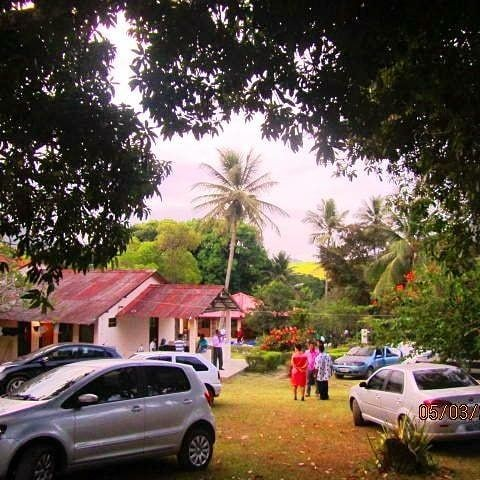 Sitios aluguel e festas guarapari es - Foto 8