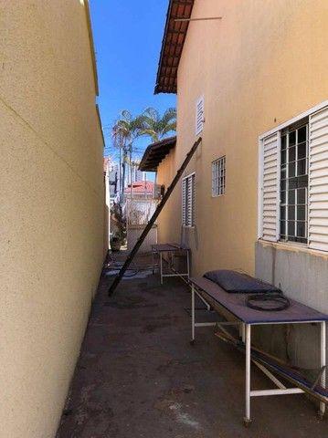 Casa Térrea com 211 m² e 360 m2 com 03 Quartos 01 suíte - Goiânia - GO/ - Foto 17