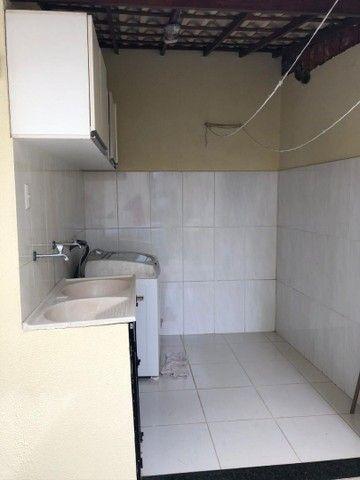 Vendo casa em Abrantes Lauro de Freitas - Foto 16